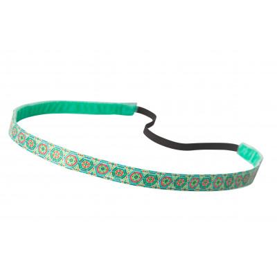 Trishabands Arabic Mosaic 1 10mm