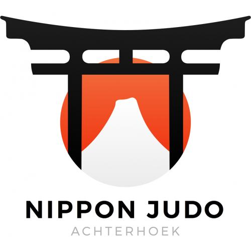 Nippon Judo