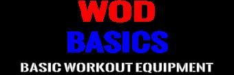WODbasics.com